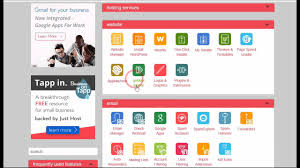 Just Host - Web Hosting Review & Tutorial - YouTube Run Chrome Apps On Mobile Using Apache Cordova Google What Googles Backup And Sync App Can Cant Do Cnet Progressive Web App Anda Yang Pertama Developers How To Setup For Free With Your Domain Name Cpanel The Best Cheap Hosting Services Of 2018 Pcmagcom Maps Apis G 003 Menggunakan Wizard Penyiapan Rajanya Sharing 16 Crm Setting Up Lking Own Domain Google Cloud Storage Buy Flywheel Included Mail Business Choices Website