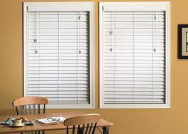 Menards Window Curtain Rods by Blinds Blinds At Menards Menards Faux Blinds Menards Cellular