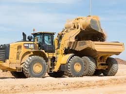100 Interstate Truck Equipment Zachry Construction Corporation Rebuilds One Of Texas