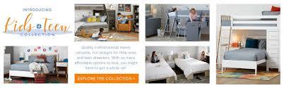 100 Swedish Bedroom Design Scandinavian S Quality Modern Contemporary Home Furniture