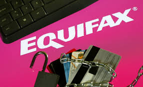 Experian Employee Help Desk by How Equifax Hackers Might Use Your Social Security Number To