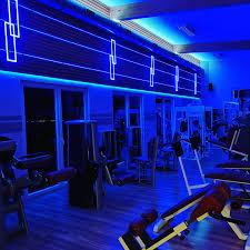 calypso fitness wellness academia dornstetten