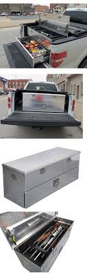 Cabinets And Safes 177877: Gun Safe For Truck Bed Vault Vehicle ... Winchester Treasury 48 Cu Ft 48gun 90 Minute Fire Rating Ul 52018 F150 Super Cab Duha Underseat Storage Unitgun Case Dh2010 2018 Titan Pickup Truck Accsories Nissan Usa Best Rated In Bed Tailgate Liners Helpful Customer Official Website Humpstor Innovative Building Organizer Raindance Designs Gun Listitdallas The 21 Of Dimeions Bedroom Ideas Field Armory Metal Transport Decked