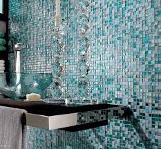 199 best sicis the mosaic factory images on