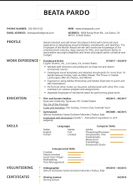 Resume Examples By Real People: Storyboard Artist Resume Sample ... Elegant Team Member Resume Atclgrain Chronological With Profile Templates At Thebalance 63200 16 Great Player Yyjiazheng Examples By Real People Storyboard Artist Sample 6 Rumes Skills And Abilities Activo Holidays Tips How To Translate Your Military Into Civilian Terms Of Professional Summaries Pages 1 3 Text Version Technical Lead Samples Visualcv Bartender Job Description Duties For Segmen Mouldings Co Clerk Resume Sample A Professional Approach Writer Example And Expert Management Download Format