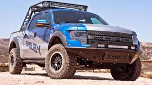 100 2013 Truck Reviews Driving The Shelby Raptor Shelby By Shelby Autoweek