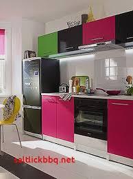 carrelage adh駸if mural cuisine adh駸if pour cuisine 100 images adh駸if meuble cuisine 100