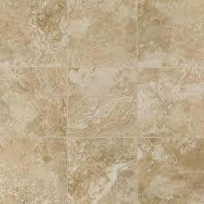 tarsus beige polished porcelain tile 12 x 12 912500388 floor