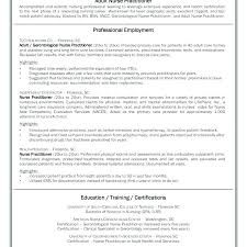 Temple University Resume Template Student Sample For Templates Cover Free Career Center