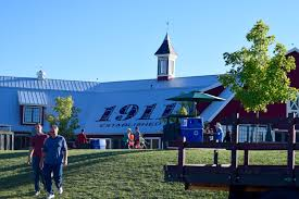 Apple Pumpkin Picking Syracuse Ny by Apple Picking In Cny Best Place To Get Your Fall Fix The Great