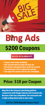 Bing Ads Coupons 2018 / Branson Coupons Printable Videos Interclean Dal 15 Al 16 Maggio 2018 Met Group Jurassicquest2018 Instagram Photos And My Social Mate Posts Jurassic Quest Discount Coupons Swissotel Sydney Deals South Carolina Deals State Fair Concerts Tickets Kroger Dogeared Coupon Code July Coupons Dictionary The Official Site Of World Live Tour