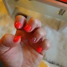 Q Nails 10 Reviews Nail Salons 716 County Rd 42 W