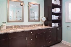 Waypoint Kitchen Cabinets Pricing by Furniture Magnificent Debut Cabinets Kitchen Cabinet Ratings
