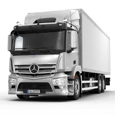 100 Mercedes Benz Truck Models Searched 3d Models For 2012mercedesbenzactroswithtrailer