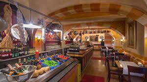 permanently closed hasir mitte restaurant berlin