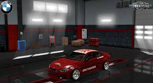 Best Ats Mods / American Truck Simulator Mods — BMW M4 F82 V2.0 ATS ... Best Truck Simulator Apk Euro 2 Wallpapers Cargo Engine 2018 For Android Download Free Version Game Setup Truck Simulator 2012 Full Download Cheap Visual Car Mods Fresh The Very Driver Ovilex Software Mobile Desktop And Web Strategies What First Why Youtube Review Pc Gamer Way To Make Money In American Ltt Top 10 Driving Games For Ios Pro 16