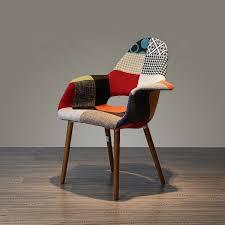 modern stoff gepolstert kaffee tunesien esszimmer stuhl für restaurant buy gepolsterte stühle kaffee shop stuhl kaffee tisch und stuhl tunesien