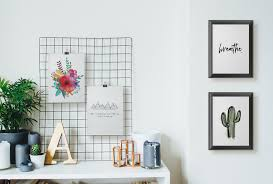 25 Unique DIY Wall Art Ideas (With Printables) | Shutterfly Bathroom Art Decorating Ideas Stunning Best Wall Foxy Ceramic Bffart Deco Creative Decoration Fine Mirror Butterfly Decor Sketch Dochistafo New Cento Ventesimo Bathroom Wall Art Ideas Welcome Sage Green Color With Forest Inspired For Fresh Extraordinary Pictures Diy Tile Awesome Exclusive Idea Bath Kids Popsugar Family Black And White Popular Exterior Style Including Tiles