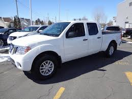 Used Nissan FRONTIER SV 2018 For Sale In Sorel-Tracy, Quebec ... 2017 Nissan Frontier For Sale In Tempe Az Serving Phoenix Used East Wenatchee Vehicles Sale 2004 Ex King Cab Youtube For Jacksonville Fl 2018 1n6ad0ev6jn713208 Truck Cap Awesome Bed Milwaukie Or Tampa Kittanning 4wd Pro4x 4x4 Crew Automatic Test Review Eynon