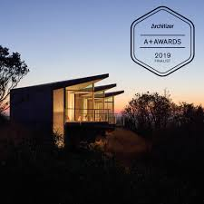 100 Ulnes Mork Architects Home Facebook