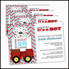 55 Admirable Images Of Fire Truck Themed Baby Shower | Baby Center ... Fire Truck Baby Shower Invitation Etsy Thank You Card Decorations Ideas Barksdale Blessings Firefighter Invitations Unique We Still Do New Cards For Theme Babyshower Cakecentralcom Truckbaby Shower Cake Fighter Boy Pinterest The Queen Of Showers Dalmations Firetrucks Cake Queenie Cakes
