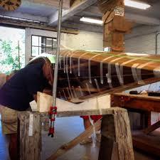 Building Kayaks For Cash