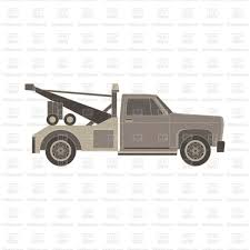 Tow Truck Flat Icon Vector Image – Vector Artwork Of Transportation ... 8 Ton Flat Deck Truck Metropolitan Rentals New Zealand Repair Icon Graphic Design Vector Art Getty Images Flatbed Model Halloween Pinterest 512 Guy Flat Truck Chrispit1955 Flickr Style Delivery Or Cargo Stock Trucks For Sale N Trailer Magazine Chevrolet 3500 Silverado 1 Hd 4x4 With Gooseneck Bucket Lifting People Image In Royalty Ramhdcumminsaevprospectorflatbed The Fast Lane Bed Flowers Country Cactus With Container And Tank Kira2517 1893240 Economy Mfg