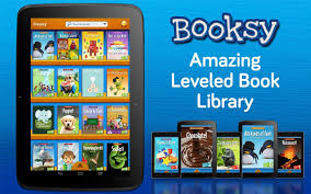 Best Halloween Books To Read by Booksy Learn To Read Platform Android Apps On Google Play