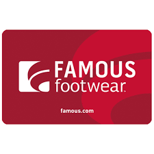 Buy A $50 Famous Footwear Gift Card For Only $40 - Fast ... Kfc On Twitter All This Shit For 4999 Is Baplanet Preview Omaha Steaks Exclusive Fun In The Sun Grilling 67 Discount Off October 2019 An Uncomplicated Life Blog Holiday Gift Codes With Pizzeria Aroma Coupons Amazon Deals Promo Code Original Steak Bites 25 Oz Jerky Meat Snacks Crane Coupon Lezhin Reddit Rear Admiral If Youre Using 12 4 Gourmet Burgers Wiz Clip Free Ancestry Com Steaks Nutribullet System