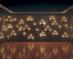 christian boltanski la chambre ovale christian boltanski monument les enfants de dijon tiss
