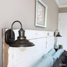 Sleepys Landry Headboard by 12 Best Remodels Images On Pinterest Architecture House