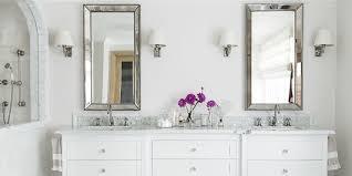 23 Bathroom Decorating Ideas of Bathroom Decor and Designs