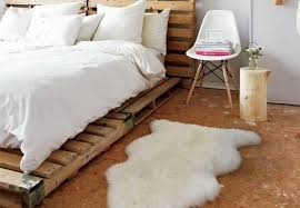 Build Platform Bed Frame Diy by Innovative Diy Twin Platform Bed Frame 15 Diy Platform Beds That