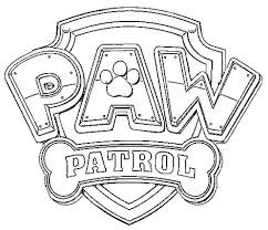 21 best Paw patrol ideas images on Pinterest