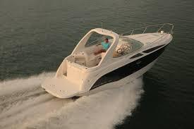 Bayliner 190 Deck Boat by Bayliner Boating
