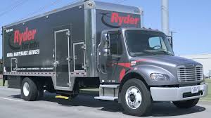 Ryder Mobile Maintenance On Vimeo Ryder Trucking Jobs Youtube Ceo On Disruption In System Opens Trucking Maintenance Facility Illinois For Pt176309 Special Report Voice Of The Driver V2indd Driving Jobs At Dicated Solo The Truck Not My Usual Ride Honors Top Drivers Year Business Wire Embarks Semiautonomous Trucks Are Hauling Frigidaire Appliances Sueelys Gmc 860 Cannonball Coe Semi Tractor Flickr Starsky Robotics Self Driving Truck Spotted San Francisco Company Strikes Deal With California Startup To Build Orders 125 Chanje Allelectric Vans Add Its Fleet