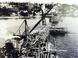 IN PHOTOS: Bremerton Then And Now | The Bremerton Beat Bremerton Towing Fast Tow Truck Roadside Assistance Dodge Ram 2500 For Sale In Wa 98337 Autotrader Consultant Recommends Parking Meters Dtown New 2018 Ford F150 Lariat 4wd Supercrew 55 Box 3500 2019 Chevrolet Silverado 1500 Rst 4 Door Cab Crew West Hills Chrysler Jeep Auto Dealer Ltz 1435 Plex Dealership Sales Service Repair Chevy Buick Gmc Specials Haselwood Preowned 2014 Xlt 145 Supercab 65 Fo1766