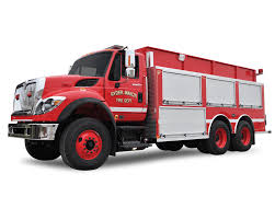 Ryder Makoti, ND - Heiman Fire Trucks Nine Dead 16 Injured After Van Strikes Pedestrians On Toronto Sidewalk Ryder System R Presents At 2018 Retail Supply Chain Conference Offers Prentative Maintenance For Used Trucks Sale Shares Likely To Stay In Slow Lane Barrons Pickup Truck Rent In Ronto Authentic Wikipedia Fleet Management Solutions Products Metalweb Frhes Fleet With Dafs From Commercial Motor Search Inventory 6246871 Vintage Ertl Steel Ryder Truck Rental Toy Signs Exclusive Deal La Eleictruck Maker Chanje