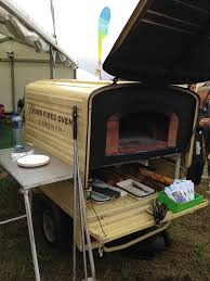 Jamie Oliver's Pizza Oven Van | Ape | Pinterest | Oven, Pizzas And ... Pizza Quixote Review Wagon Catering Co Mobile Truck Ovens Tuscany Fire Table Hoppin Anzios Pizza Food Truck Wins Tional Honor Mozzapi Brick Oven Photo Gallery Family Wood Fired Youtube Image Result For Del Polo Establishments Pinterest Coney Island Riverdale Nj Food Trucks Roaming Our Kitchen Papa Franks Llc Oven 2016 Ford Mag