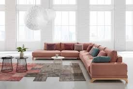 system sofa catherine sofa sitzmöbel wohnzimmer