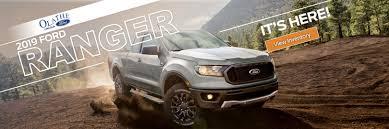 100 Used Fleet Pickup Trucks Olathe Ford Lincoln Olathe KS New Ford Dealership