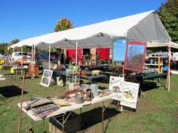 Centreville Michigan Antique Flea Market | Zurko Promotions Apr 07 2017 09 Vintage Market Days Of Northwest Antique Store Counter Google Search Tasty Kitchens Pinterest Another Remarkable Find In My Home State Ohio Bbieblue The Big Barn Facebook Field Annual Outdoor Roses And Rust Spring 2014 Camper Show Buttersugarflouryum Twitter 727 Best Junkin Images On Flea Markets Antique Fresh Gbertsville Reclaimed
