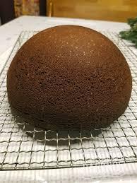 backnoé wars torte der todesstern enthält