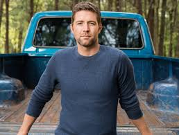 Josh Turner: Songs That Should've Been Singles | Sounds Like Nashville Wheels On The Garbage Truck Go Round And Nursery Rhymes 2017 Nissan Titan Joins Blake Shelton Tour Fire Ivan Ulz 9780989623117 Books Amazonca Monster Truck Songs Disney Cars Pixar Spiderman Video Category Small Sprogs New Movie Bhojpuri Movie Driver 2 Cast Crew Details Trukdriver By Stop 4 Lp With Mamourandy1 Ref1158612 My Eddie Stobart Spots Trucking Songs Josh Turner That Shouldve Been Singles Sounds Like Nashville Trucks Evywhere Original Song For Kids Childrens Lets Get On The Fiire Watch Titus Toy Song Pixar Red Mack And Minions