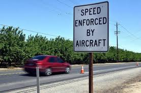 Speed Enforced By Aircraft: Is It Really? | The Modesto Bee How To Remove The 90 Kmh Speed Limit On Euro Truck Simulator 2 Trucking Industry In United States Wikipedia Washington State Commercial Vehicle Guide M 3039 Speed Limits Jump This Week Some Oregon Highways Oregonlivecom Variable System Coming Highway 1 Between Abbotsford Cameras Hlight Year One Of Phillys Safe Streets Project Fames Transport Samsara Enforced By Aircraft Is It Really The Modesto Bee Van And Pickup Explained Parkers Portland City Council Approves 20 Mph Residential Accidents