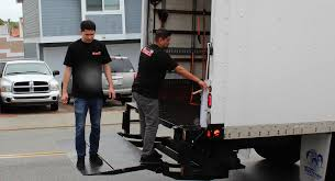 Things To Do Before The Professional Packers Arrive - ECWC Movers 4 Moving Truck Loading Tips Youtube The Best Way To Pack A On Packing For Long Distance Relocation What If My Fniture Doesnt Fit In New Home Matt And Kristin Go Swabian Our Stuff Is Germany Professional Packers Paul Hauls And Storage A Mattress Infographic Insider Orange County Local Movers Affordable Short Notice How Properly Pack Load Moving Truck Ccinnati 22 Life Lessons From Company