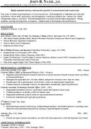 Contract Attorney Resume – My Chelsea Club Police Officer Resume Sample Monstercom Lawyer Cover Letter For Legal Job Attorney 42 The Ultimate Paregal Examples You Must Try Nowadays For Experienced Attorney New Rumes Law Students Best Secretary Example Livecareer Contract My Chelsea Club Valid 200 Free Professional And Samples 2019 Real Estate Impresive Complete Guide 20