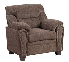 Cheap Jefferson Furniture, Find Jefferson Furniture Deals On ... Check Out These Major Deals On Three Posts Mcknight Side Safavieh Hadley Fauxleather Accent Chair Madison Park Avanti Natural Multi 2775w X 3225d 385 H Brown Transitional 832 House Ideas New Holiday Deal Alert Elizabeth Austin Axis Sofa White Seating Chairs Kitchens And Baths By Briggs Amazoncom Iscream Cards Looking Good Microbead Puff Howard Elliott Avanti Black Httpstaylorbdesigncom Daily Lraccentcharlie987x1024 Fniture Homefamily Lowest Prices Massachusetts Wts Brand New Vue Soap Dispenser Tumbler