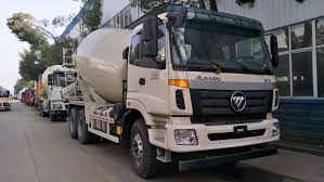 China Foton Concrete Mixer Truck, Foton Concrete Mixer Truck ... 10 Cbm Capacity Japan Hino 700 Used Concrete Mixer Truck Buy Boy Who Took Cement Truck On Highspeed Chase Was Just 11 Years Old Huationg Global Limited Machinery For Sale Used 2000 Kenworth W900b 1944 Redimix Concrete Croell 2005 Kosh F2346 Concrete Mixer Truck 571769 2005okoshconcrete Trucksforsalefront Discharge Man Tga 32 360 Mixer Trucks For Sale 1993 Kenworth W900 Oilfield Fabricated The Advantages Of A Self Loading Batching Plants Ready Mix 1995 Intertional Paystar 5000 Pump For Sale