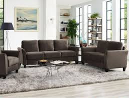 Furniture Online Shopping Store